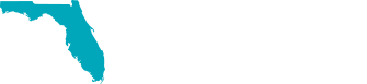 South Florida Surgical Specialists, LLC